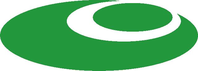 株式会社RRデジタルメディア